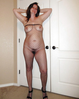 Amateur mature sluts in pantyhose and..