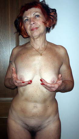 Natural f cup milf