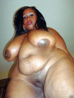 Monster ebony clit amateur pictures