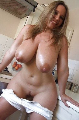 Huge titted beautiful middle aged women