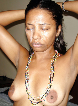 Naked ebony housewives loves to be in..