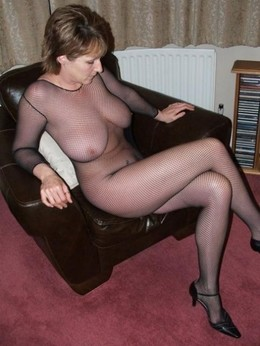 Some of the best amateur mature ladies..
