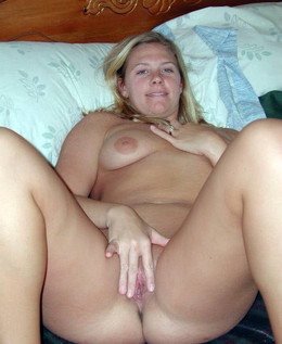 Completely naked milfs, stolen private..
