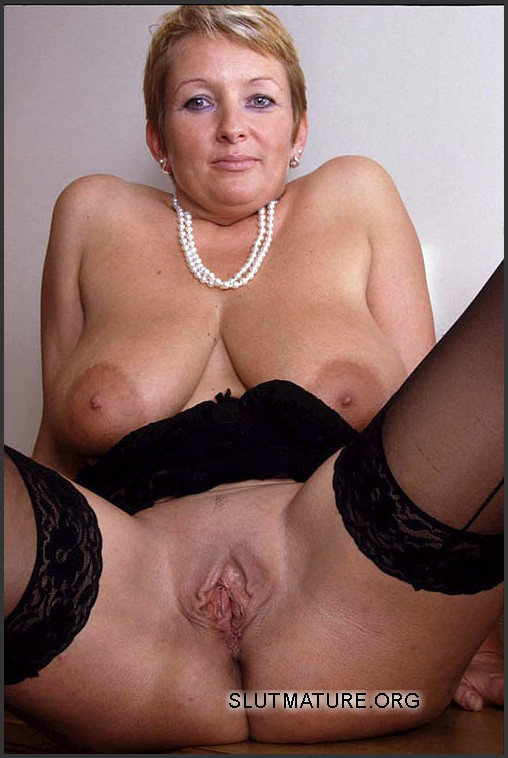 Confirm. happens. Old naked women big breasts opinion