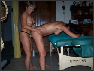 Her sagaved anal sex pain