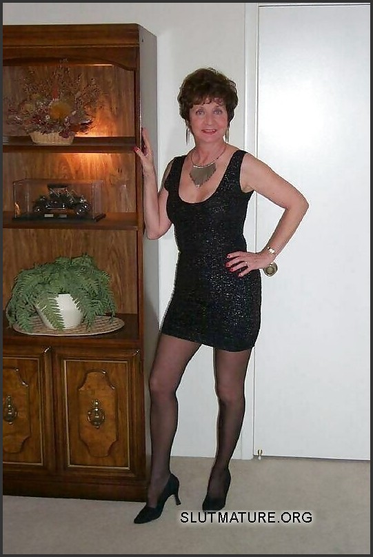 dilsen single mature ladies Dilsen stokkem's best 100% free bbw dating site meet thousands of single bbw in dilsen stokkem with mingle2's free bbw personal ads and chat rooms our network of bbw women in dilsen stokkem is the perfect place to make friends or find a bbw girlfriend in dilsen stokkem join the hundreds of single limburg bbw already online finding love and friendship with singles in dilsen stokkem.