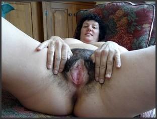 Sarah jane anal