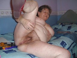 cy old woman, MATURE CHUBBY PLUMP BBW..