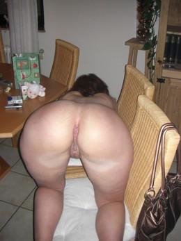 Sexy big ass matures, private pics..