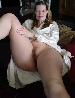 Beautiful BBW women with hairy pussies