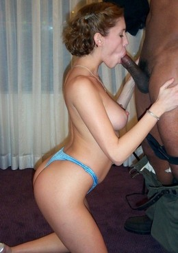 BBC interracial. big black dick for..